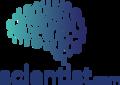 SCIENTIST.com Logo.png