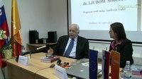 File:SCNR - pogovor z dr Ljubom Sircem ob njegovi 90-letnici (2 del).webm