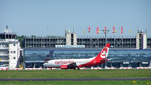 SCN Air Berlin1 (cropped)