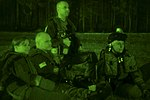 SC Guard Black Hawk pilots participate In rescue training 140405-Z-ID851-020.jpg