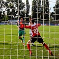 SC Wiener Neustadt vs. FC Wacker Innsbruck 2018-05-21 (089).jpg