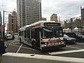 SEPTA bus 8257 at 15th Street and Market Street.jpeg