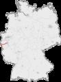 SFS Aachen-Koeln.png