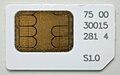 SIM kaart A.jpg
