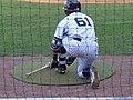 SI Yankees vs Cyclones 08-27-17 2nd Inning 20.jpg