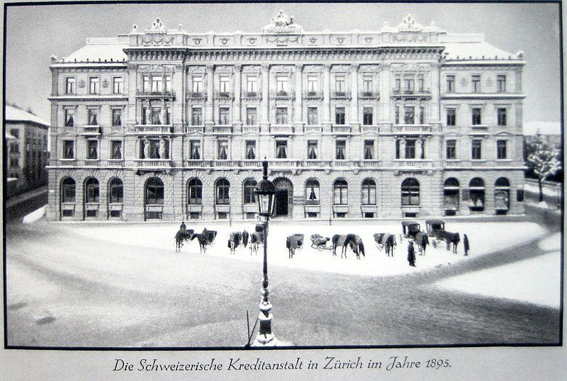 SKA 1895.jpg
