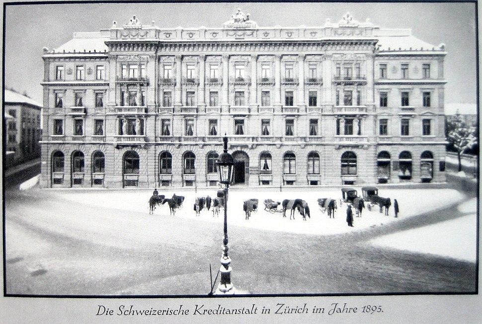 SKA 1895