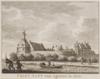 Slot Ulft (fundering)