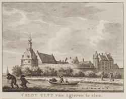 SLot Ulft 1784.png