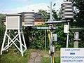 SMHI Observatoriekullen 2011.jpg