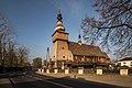 SM Miedźna Kościół św Klemensa 2017 (10) full.jpg