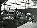 SNCF CC7156 (8132113179).jpg