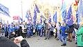 SODEM Westminster 0445c.jpg