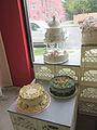 SOFAB Opening18Ap15 Cakes2.jpg