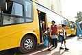 SOSV school bus.jpg