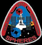 SPHERES logo.png