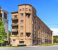 SPb ShvetsovaStreet10 4855.jpg