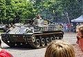 SPz A1 Saurer (1).jpg