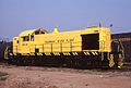 SRPX-107 Locomotive 1982.jpg