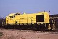 SRPX-107 Locomotive 1982.jpg