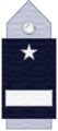 SS.OO.3.1 - Comodoro.png