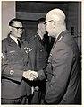 SSG Anderson receives Air Medal.jpg