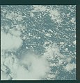 STS005-39-1079 - View of Colombia.jpg