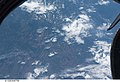 STS132-E-8706 - View of Earth.jpg