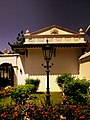 SULTANS PALACE MARLIBORO YOGYAKARTA INDONESIA (4595469606).jpg