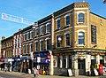 SUTTON, Surrey, Greater London - High Street (15) - Flickr - tonymonblat.jpg