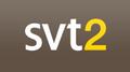 SVT2 logotyp.png