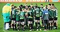 SV Ried versus FC Liefering (29. September 2017) 31.jpg