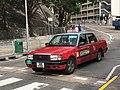 SW1132(Urban Taxi) 07-02-2019.jpg