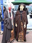 SWCE - Jedi Duo (839581331).jpg