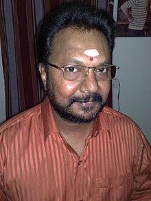 S B Khanthan.JPG
