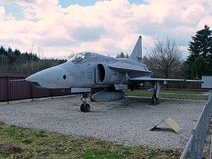 Saab Viggen pic0.JPG