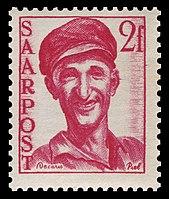 Saar 1948 242 Arbeiter.jpg