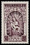 Saar 1949 271 Madonna von Blieskastel.jpg