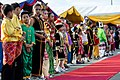Sabah Malaysia Welcoming-Contingent Hari-Merdeka-2013-19.jpg