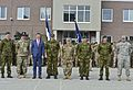 Saber Strike 16 comes to an end in Estonia 160621-A-HO673-307.jpg