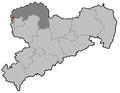 große pompinare Schkeuditz(Saxony)