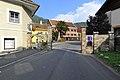 Sachsenburg Marktplatz 29 Teil der Befestigungsanlage 23092011 248.jpg