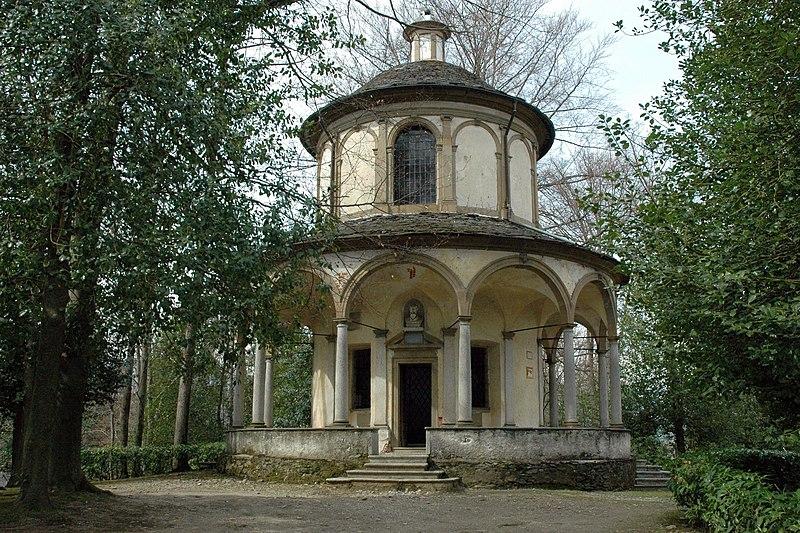 File:Sacro Monte di Orta cap.15.JPG