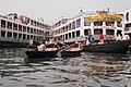 Sadarghat, Dhaka (33).jpg