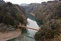 Sagami Benten Bridge 04.jpg