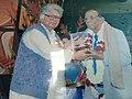 Sahitya Akademi Awards 2009.jpg