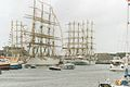 Sail Den Helder 1997.jpg