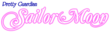 Sailor Moon logo stylized.png