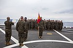 Sailor receives award 150312-M-CX588-071.jpg