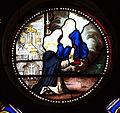 Sainpuits-FR-89-église-vitraux-25.jpg